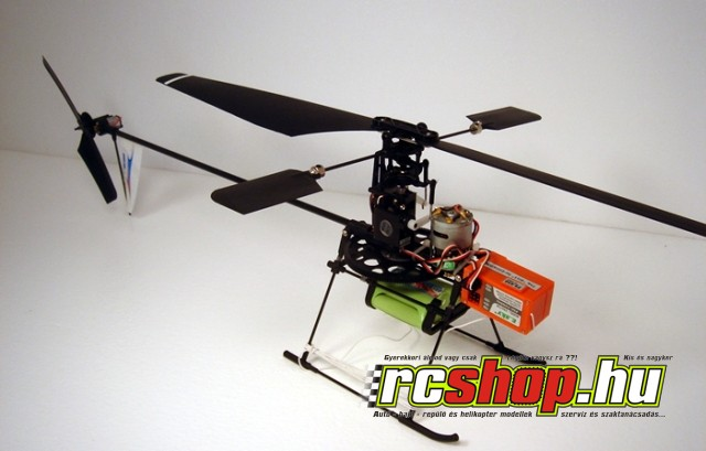 honey_bee_4ch_rc_helikopter_rtf-2.jpg