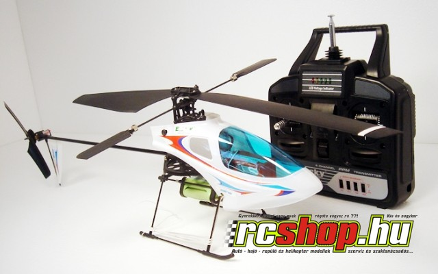 honey_bee_4ch_rc_helikopter_rtf-3.jpg