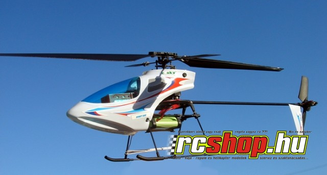 honey_bee_4ch_rc_helikopter_rtf.jpg