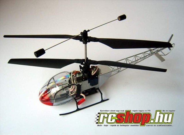 dragonfly_5_4_v2_4ch_rc_koax_helikopter_wireless_kamera_rtf-1.jpg
