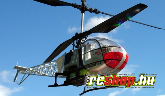 dragonfly_5_4_v2_4ch_rc_koax_helikopter_wireless_kamera_rtf-4.jpg