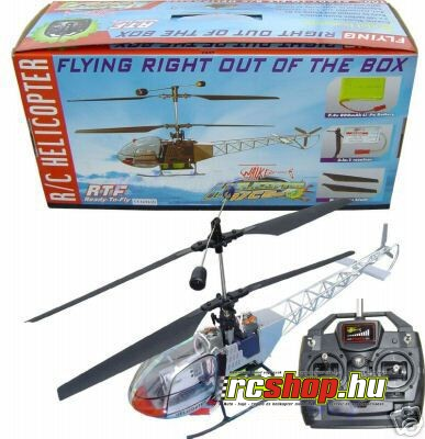 dragonfly_5_4_v2_4ch_rc_koax_helikopter_wireless_kamera_rtf-5.jpg