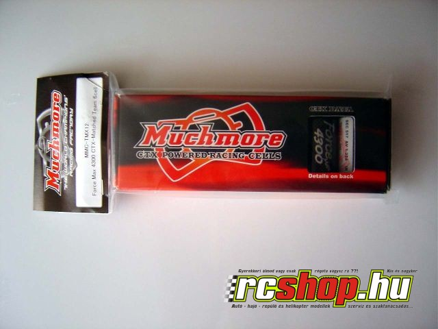 muchmore_forcemax_4300mah_matched_team_valogatas-1.jpg