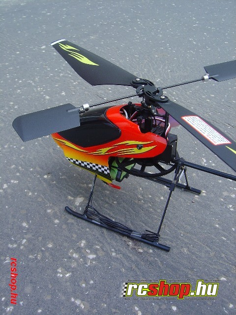 dragonfly_4_1_4ch_rc_helikopter_rtf-3.jpg