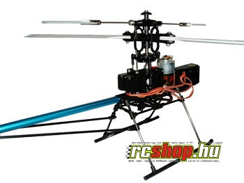 dragonfly_40_5ch_rc_3d_helikopter_rtf-1.jpg