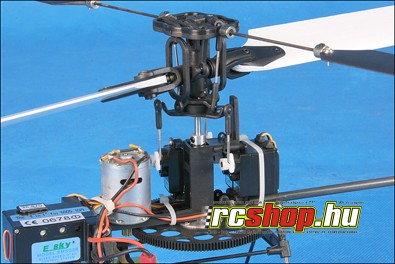 honey_bee_2_5ch_rc_3d_helikopter_rtf-3.jpg