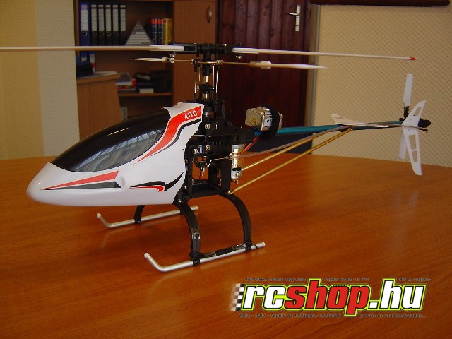 dragonfly_35_6ch_3d_helikopter_rtf-5.jpg