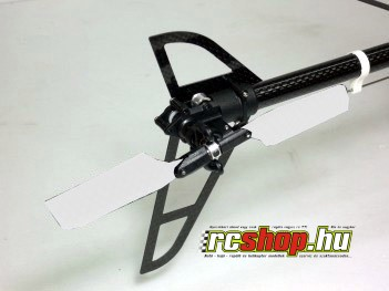 x_400_carbon_pro_6ch_3d_helikopter_rtf-3.jpg