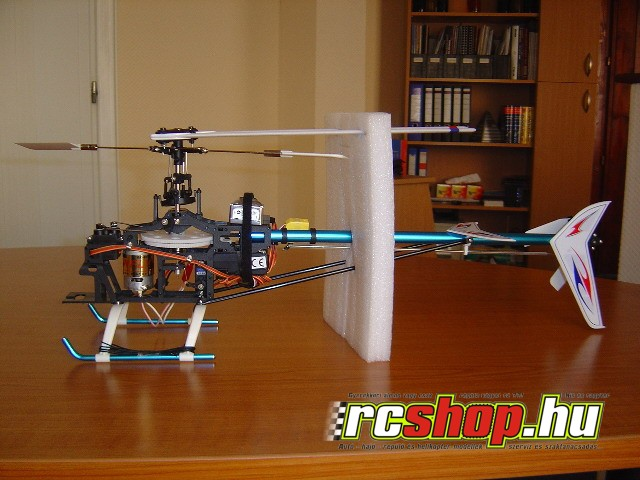 dragonfly_36_6ch_3d_helikopter_rtf-3.jpg