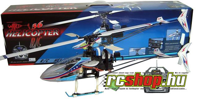 dragonfly_36_6ch_3d_helikopter_rtf.jpg