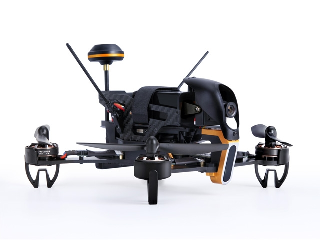 walkera_f210_rtf_rc_quadcopter_drone_with_800tvl_hd_camera_osd004.jpg