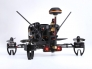 walkera_f210_rtf_rc_quadcopter_drone_with_800tvl_hd_camera_osd003.jpg