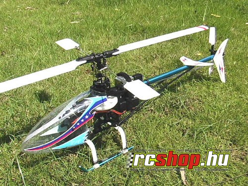dragonfly_36_pcm_7ch_3d_helikopter_rtf.jpg