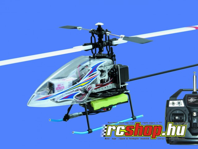 dragonfly_52_pcm_7ch_3d_helikopter_rtf.jpg
