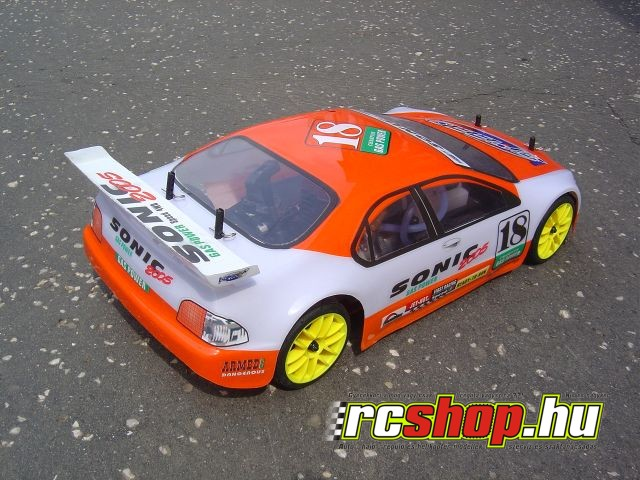 speed_sonic_2006_4wd_rc_auto-1.jpg