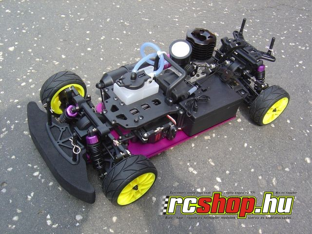 speed_sonic_2006_4wd_rc_auto-2.jpg