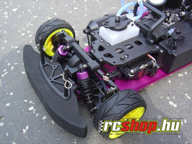 speed_sonic_2006_4wd_rc_auto-3.jpg