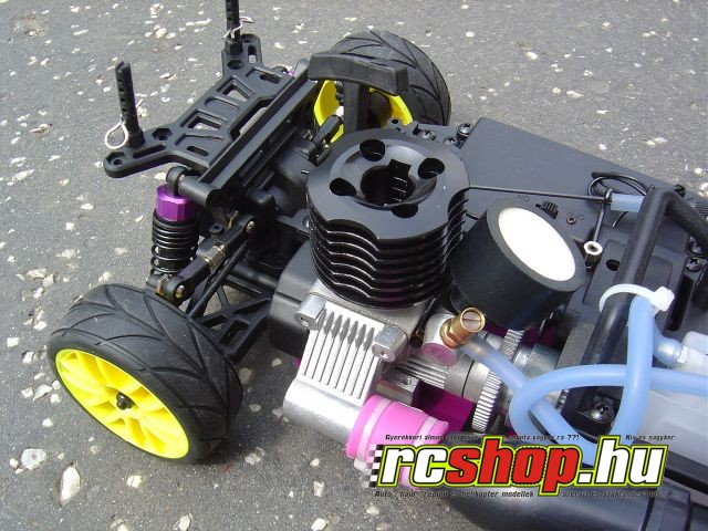 speed_sonic_2006_4wd_rc_auto-4.jpg
