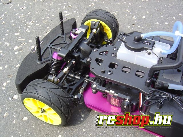 speed_sonic_2006_4wd_rc_auto-5.jpg