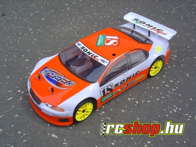 speed_sonic_2006_4wd_rc_auto.jpg