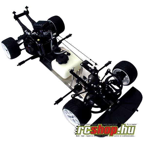 junior_2wd_rc_tura_auto_rtr-1.jpg