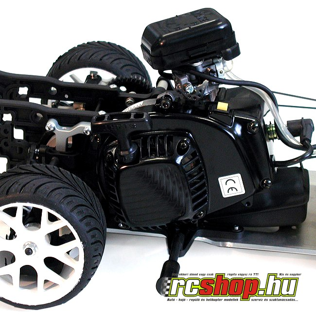 junior_2wd_rc_tura_auto_rtr-3.jpg