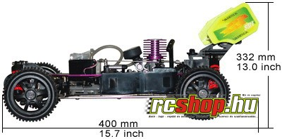 smartech_speedy_tiger_4wd_rc_buggy-1.jpg