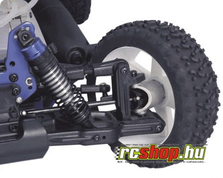 smartech_vanguard_4wd_rc_buggy_rtr-2.jpg