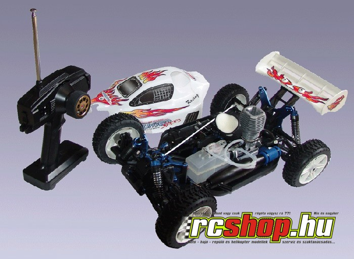 smartech_vanguard_4wd_rc_buggy_rtr-5.jpg