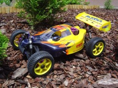hsp_speed_bazooka_b2_4wd_rc_buggy_rtr.jpg