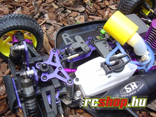 hsp_speed_bazooka_b2_4wd_rc_buggy_rtr-1.jpg