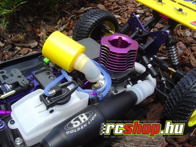 hsp_speed_bazooka_b2_4wd_rc_buggy_rtr-2.jpg