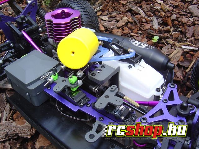 hsp_speed_bazooka_b2_4wd_rc_buggy_rtr-3.jpg