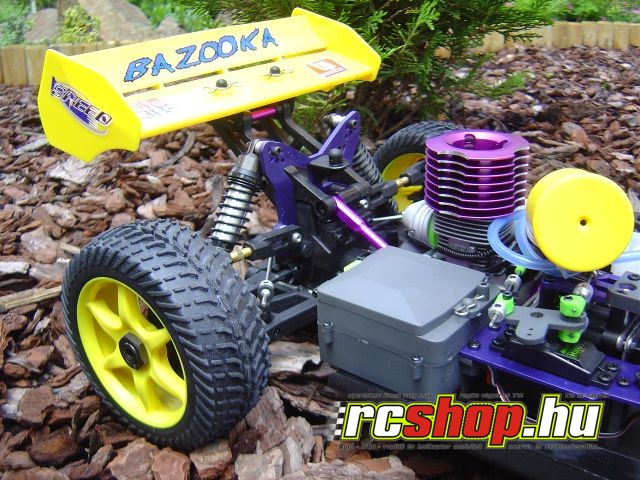 hsp_speed_bazooka_b2_4wd_rc_buggy_rtr-4.jpg
