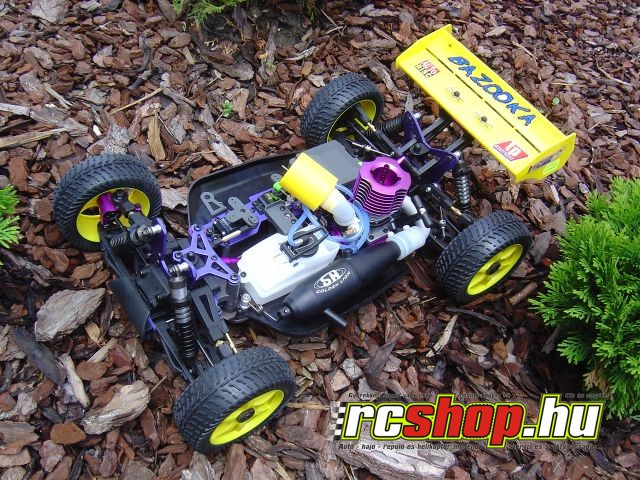hsp_speed_bazooka_b2_4wd_rc_buggy_rtr-5.jpg