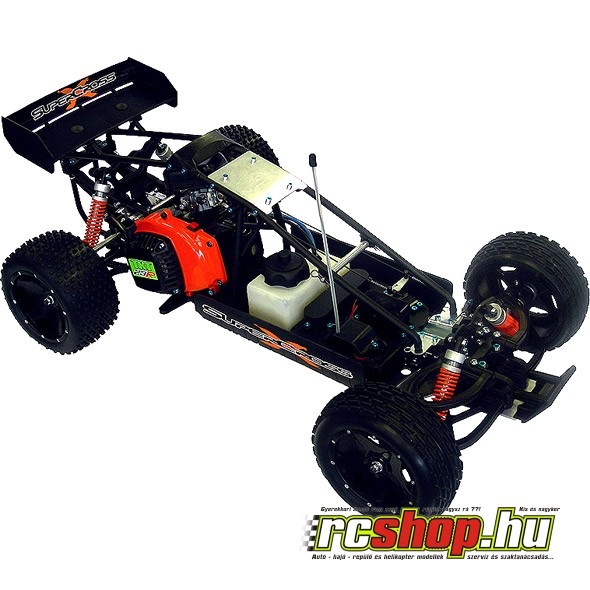supercross_2wd_rc_buggy_rtr.jpg