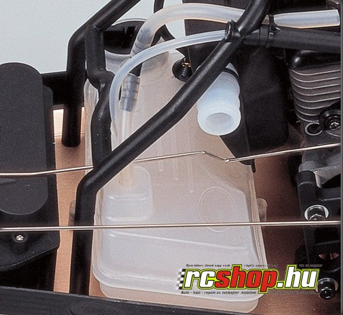 spider_2wd_rc_buggy_rtr-4.jpg