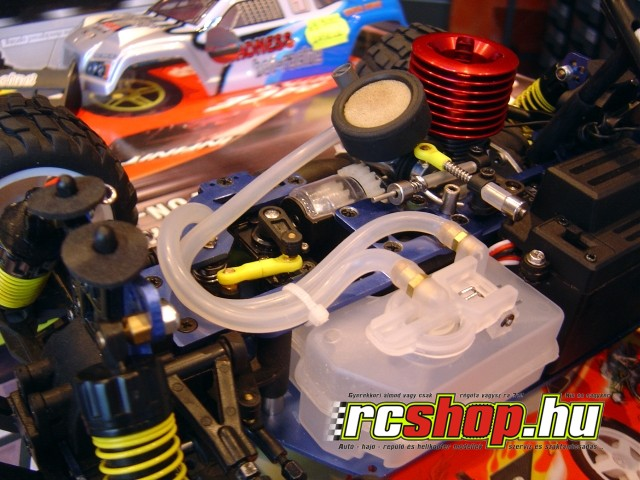 hot_racing_4wd_rc_truck_rtr-2.jpg
