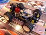 hot_racing_4wd_rc_truck_rtr-4.jpg