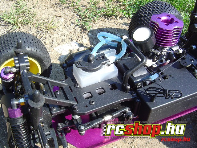 speed_gladiator_110_4wd_truggy_rtr-5.jpg
