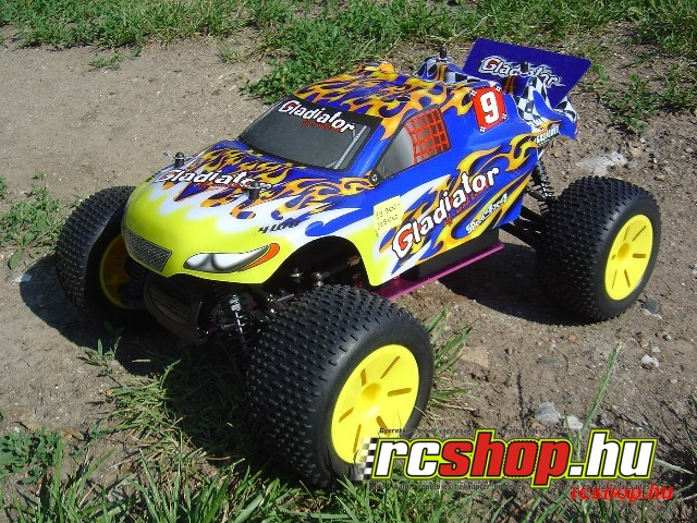 speed_gladiator_110_4wd_truggy_rtr.jpg