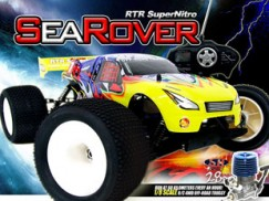 hsp_speed_searover_4wd_rc_truggy_rtr.jpg