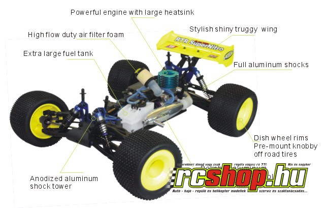 hsp_speed_searover_4wd_rc_truggy_rtr-2.jpg