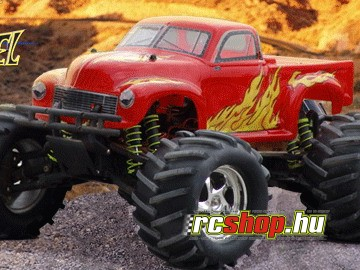 smartech_magic_wheel_4wd_rc_truck_rtr.jpg