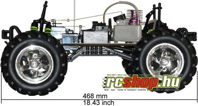 smartech_magic_wheel_4wd_rc_truck_rtr-3.jpg