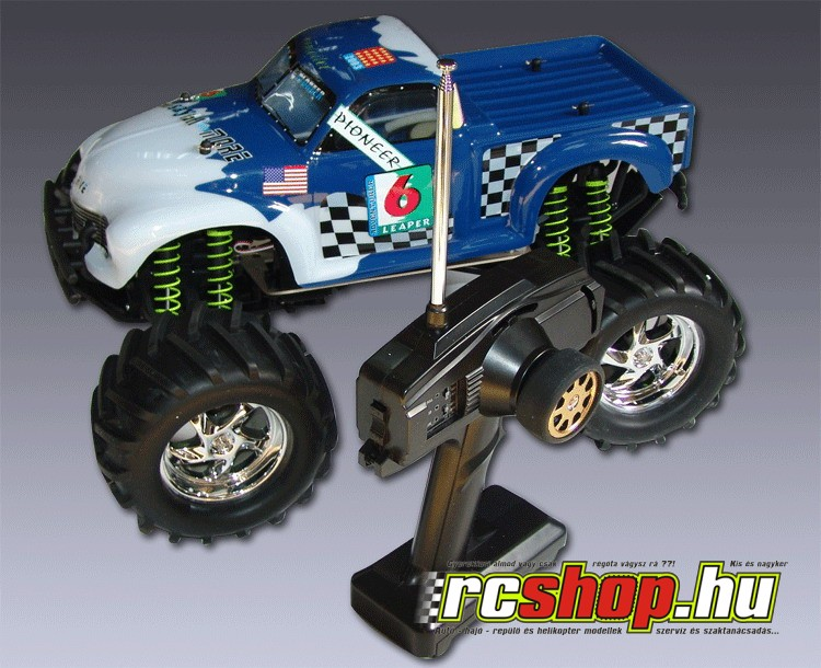 smartech_magic_wheel_4wd_rc_truck_rtr-5.jpg