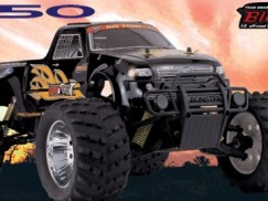 f150_big_foot_2wd_rc_truck_rtr.jpg