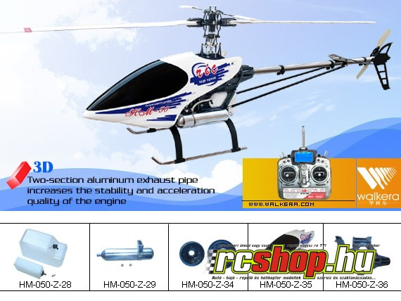 dragonfly_50_8ch_rc_3d_helikopter_motor.jpg