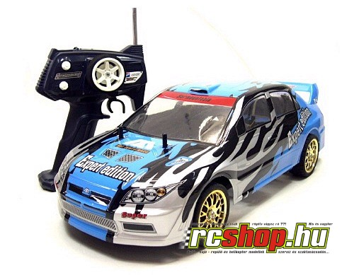 hbx_expert_edition_110_4wd_on_road_turaauto_rtr.jpg