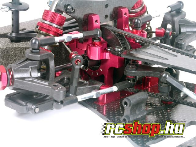top_racing_arp_110_4wd_turaauto-1.jpg